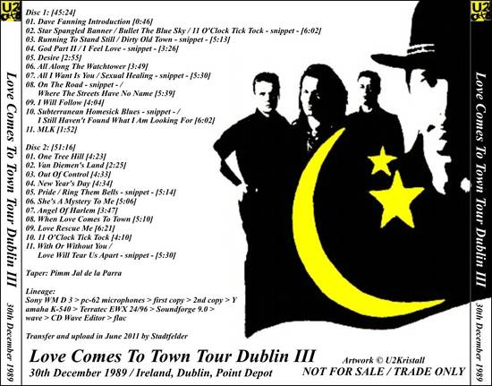 1989-12-30-Dublin-LoveComesToTownTourDublinIII-Back.jpg